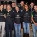 Team Terre De Running Quetigny