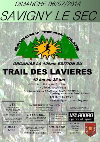 ob_7a9c97_2014-07-06-trail-des-lavieres-aff.jpg