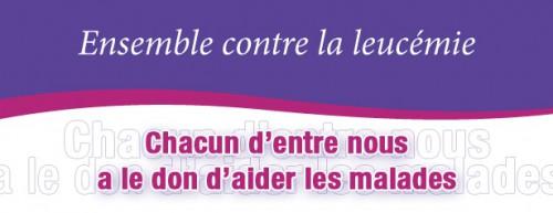 201_banniere_lf_615x238c.jpg