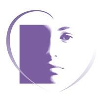 logo_alf1.jpg