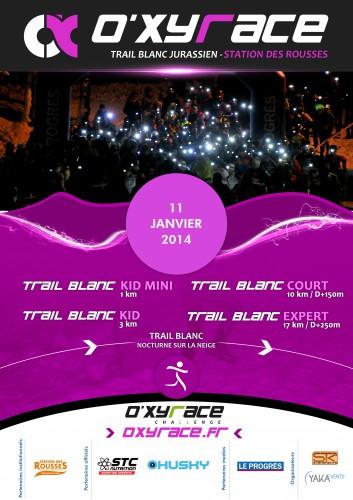 OXYRACE-TRAIL-BLANC-JURASSIEN-2014.jpg