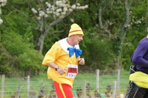 daniel marathon de la cote Chalonnaise 2018.jpg