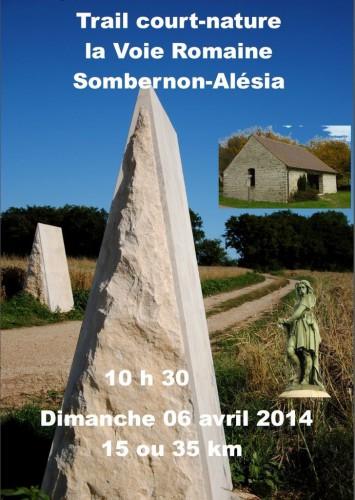 ob_61f1ce_2014-04-06-la-voie-romaine-affiche.jpg