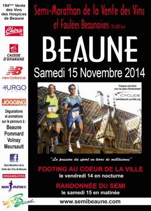 illustration-semi-marathon-de-la-vente-des-vins-de-beaune_1-jpg (1).jpg