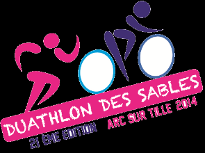 logo_couleur_petit.png