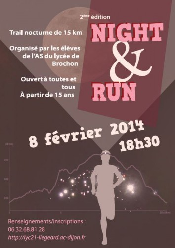 ob_82f84c_2014-02-08-night-and-run-brochon-affiche.jpg