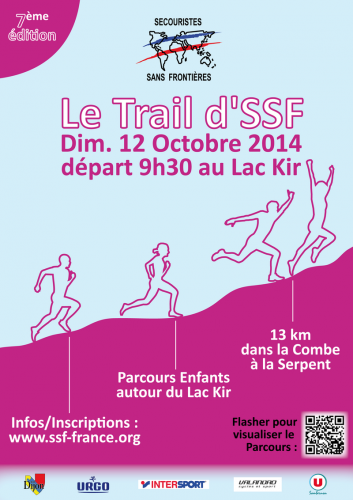 Affiche-Course-SSF-2014.png