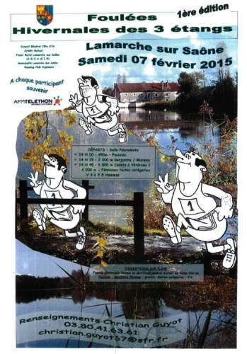 ob_ac0346_2015-02-07-foulees-hivernales-3-et.jpeg