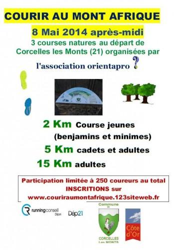 ob_a02c9e_2014-05-08-courir-au-mont-afrique-flyer.jpg
