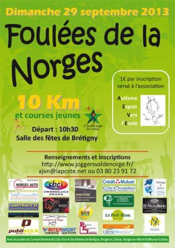 Foulees-de-la-norges-2013.jpg