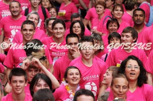 odyssea 2013.jpg