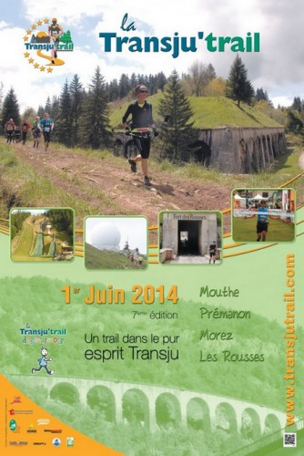 Transju_trail_2014.jpg