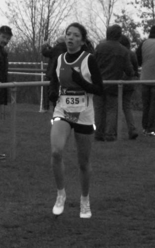 championnats de Cote d'Or de cross 2013 à Talant (73).JPG