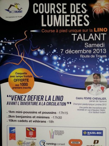course des lumieres de Talant.jpg