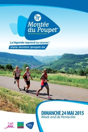 MONTEE_POUPET_1.jpg