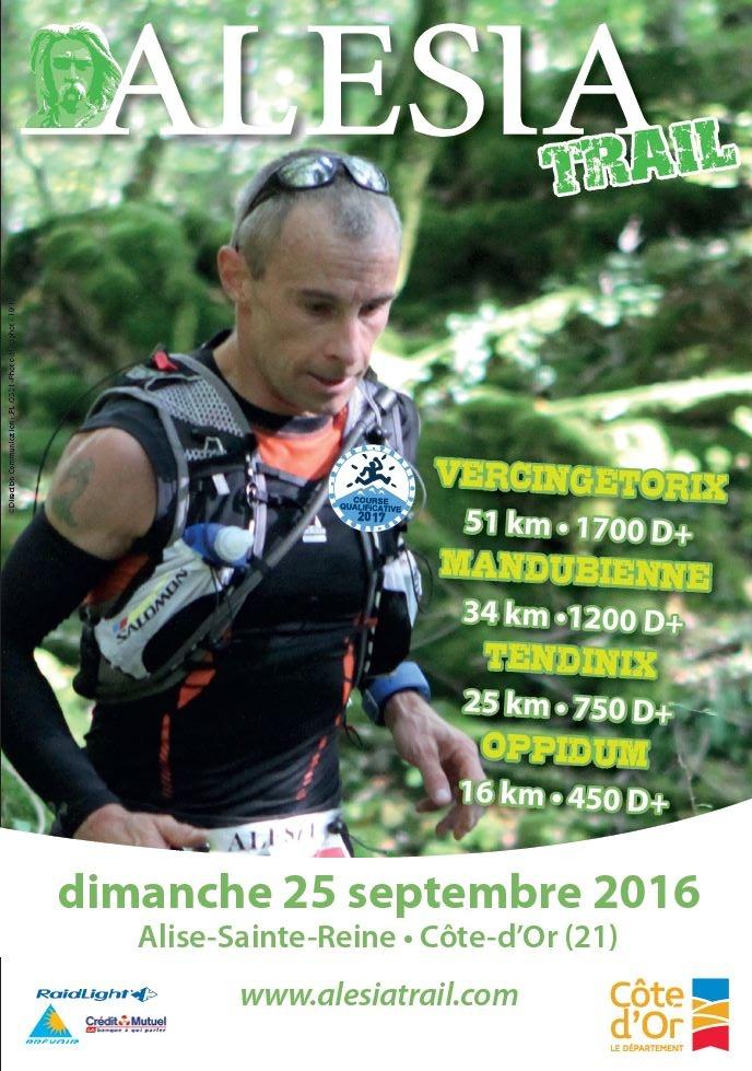 ob_794b35_2016-09-25-alesia-trail.JPG