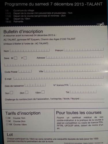 course des lumieres de Talant.jpg7.jpg