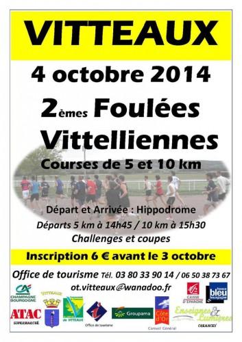 ob_855422_2014-10-04-foulees-vittelliennes-20.jpg