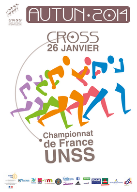 Cross-Country UNSSa Autin.png