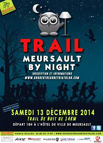 TrailNocturne2014Finale.jpeg